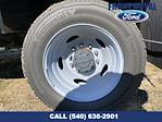 2020 Ford F-450 Regular Cab DRW 4x2, PJ's Stake Bed #T3032 - photo 39