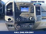 2020 Ford F-450 Regular Cab DRW 4x2, PJ's Stake Bed #T3032 - photo 46