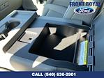 2020 Ford F-450 Regular Cab DRW 4x2, PJ's Stake Bed #T3032 - photo 50