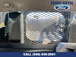 2020 Ford F-450 Regular Cab DRW 4x2, PJ's Stake Bed #T3032 - photo 52