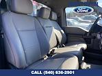 2020 Ford F-450 Regular Cab DRW 4x2, PJ's Stake Bed #T3032 - photo 54