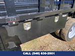 2020 F-450 Regular Cab DRW 4x2,  PJ's Truck Bodies Stake Bed #T3032 - photo 13