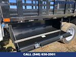 2020 F-450 Regular Cab DRW 4x2,  PJ's Truck Bodies Stake Bed #T3032 - photo 14
