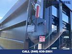 2020 F-450 Regular Cab DRW 4x2,  PJ's Truck Bodies Stake Bed #T3032 - photo 15