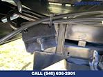 2020 F-450 Regular Cab DRW 4x2,  PJ's Truck Bodies Stake Bed #T3032 - photo 17