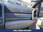 2020 F-450 Regular Cab DRW 4x2,  PJ's Truck Bodies Stake Bed #T3032 - photo 30
