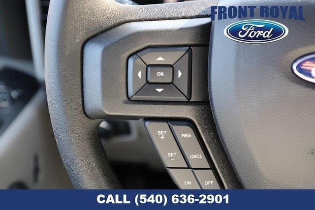 2020 Ford F-250 Regular Cab AWD, Duramag R Series Service Body #T3041 - photo 43
