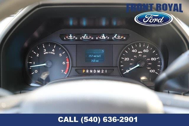 2020 Ford F-250 Regular Cab AWD, Duramag R Series Service Body #T3041 - photo 45