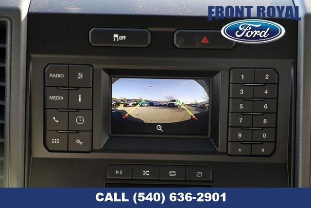 2020 Ford F-250 Regular Cab AWD, Duramag R Series Service Body #T3041 - photo 50