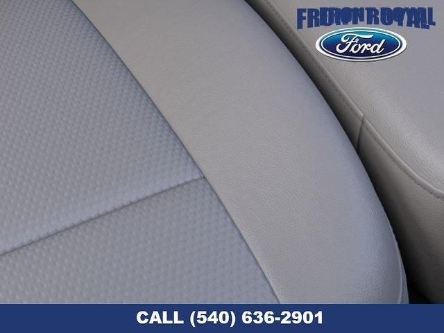 2020 Ford F-250 Regular Cab 4x4, Duramag R Series Service Body #T3041 - photo 35