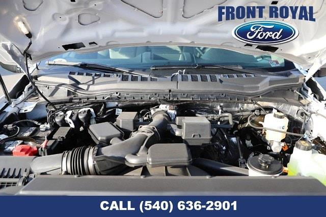 2020 Ford F-250 Regular Cab AWD, Duramag R Series Service Body #T3041 - photo 65