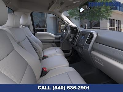 2020 Ford F-250 Regular Cab AWD, Duramag R Series Service Body #T3041 - photo 39