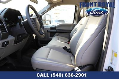 2020 Ford F-250 Regular Cab AWD, Duramag R Series Service Body #T3041 - photo 41