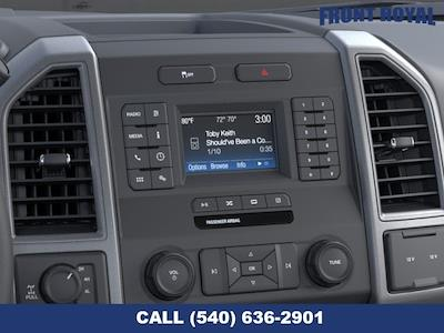 2020 Ford F-250 Regular Cab AWD, Duramag R Series Service Body #T3041 - photo 42