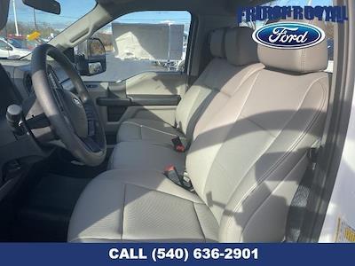 2020 Ford F-250 Regular Cab AWD, Duramag R Series Service Body #T3041 - photo 56