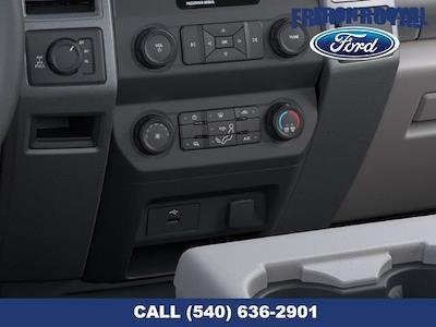 2020 Ford F-250 Regular Cab AWD, Duramag R Series Service Body #T3041 - photo 57