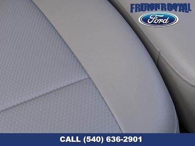 2020 Ford F-250 Regular Cab AWD, Duramag R Series Service Body #T3041 - photo 59