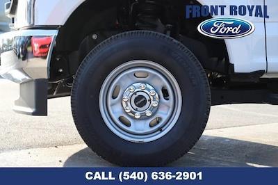 2020 Ford F-250 Regular Cab AWD, Duramag R Series Service Body #T3041 - photo 36