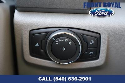 2020 Ford F-250 Regular Cab 4x4, Duramag R Series Service Body #T3041 - photo 5