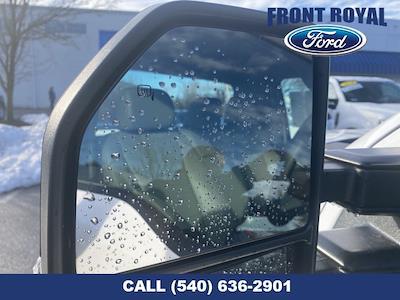 2020 Ford F-250 Regular Cab 4x4, Duramag R Series Service Body #T3041 - photo 15