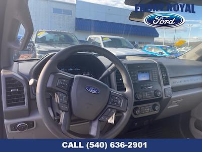 2020 Ford F-250 Regular Cab AWD, Duramag R Series Service Body #T3041 - photo 24