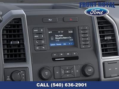 2020 Ford F-250 Regular Cab AWD, Duramag R Series Service Body #T3041 - photo 28