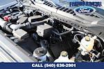 2020 Ford F-250 Regular Cab AWD, Duramag R Series Service Body #T3041 - photo 54