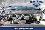 2020 Ford F-250 Regular Cab AWD, Duramag R Series Service Body #T3041 - photo 6