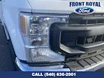2020 Ford F-250 Regular Cab 4x4, Duramag R Series Service Body #T3041 - photo 13