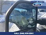 2020 Ford F-250 Regular Cab AWD, Duramag R Series Service Body #T3041 - photo 15