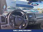 2020 Ford F-250 Regular Cab 4x4, Duramag R Series Service Body #T3041 - photo 24