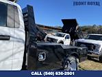 2020 Ford F-550 Regular Cab DRW 4x4, PJ's Western Hauler Body #T3088 - photo 13