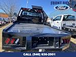2020 Ford F-550 Regular Cab DRW AWD, PJ's Western Hauler Body #T3088 - photo 5