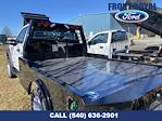 2020 Ford F-550 Regular Cab DRW AWD, PJ's Western Hauler Body #T3088 - photo 10