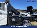 2020 Ford F-550 Regular Cab DRW 4x4, PJ's Western Hauler Body #T3088 - photo 7