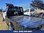2020 Ford F-550 Regular Cab DRW 4x4, PJ's Western Hauler Body #T3088 - photo 8