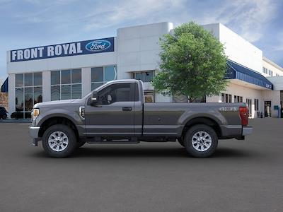 2020 Ford F-350 Regular Cab AWD, Pickup #T3090 - photo 4