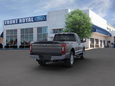 2020 Ford F-350 Regular Cab AWD, Pickup #T3090 - photo 8