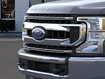 2020 Ford F-350 Regular Cab AWD, Pickup #T3090 - photo 17