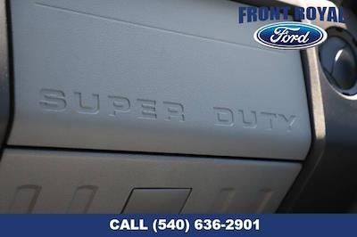 2021 Ford F-650 Crew Cab DRW 4x2, PJ's Landscape Dump #T3125 - photo 33