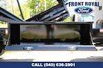 2021 Ford F-650 Crew Cab DRW 4x2, PJ's Landscape Dump #T3125 - photo 18