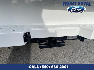 2021 Ford F-350 Crew Cab 4x4, Knapheide Steel Service Body #T3134 - photo 5