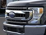 2021 Ford F-250 Crew Cab 4x4, Pickup #T3147 - photo 14