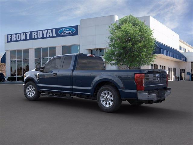 2021 Ford F-250 Super Cab 4x2, Pickup #T3175 - photo 1