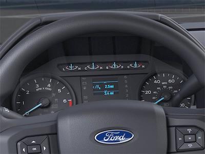 2021 Ford F-350 Super Cab 4x4, Pickup #T3189 - photo 13