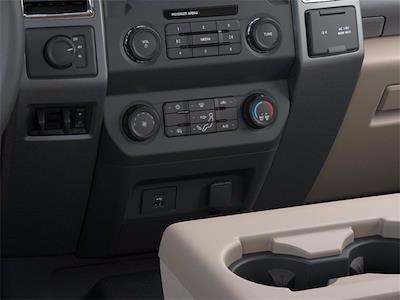 2021 Ford F-350 Super Cab 4x4, Pickup #T3189 - photo 15