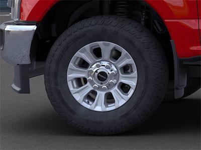 2021 Ford F-350 Super Cab 4x4, Pickup #T3189 - photo 19