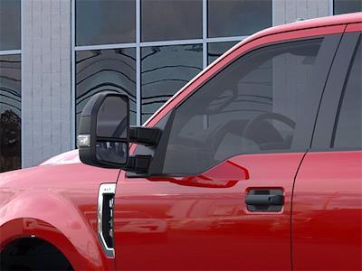 2021 Ford F-350 Super Cab 4x4, Pickup #T3189 - photo 20