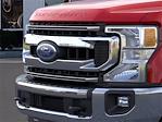 2021 Ford F-350 Super Cab 4x4, Pickup #T3189 - photo 17