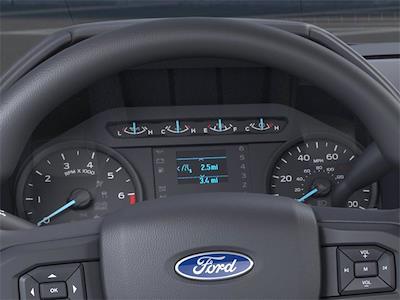 2021 Ford F-350 Regular Cab 4x2, Pickup #T3190 - photo 13